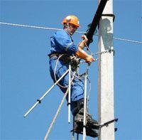 стоимость абонентского обслуживания электрики. Пермские электрики.
