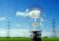 электромонтаж и комплексное абонентское обслуживание электрики в Перми