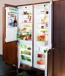 Подключение холодильников в Перми