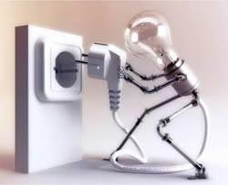 Услуги электрика в Перми