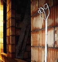 Электрификация квартиры в Перми
